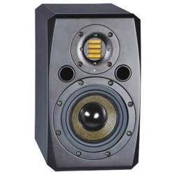 Adam Audio ADAM S1X