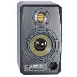 Adam Audio ADAM S2X