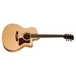 Gibson CSM Songmaker Grand Concert Mahogany