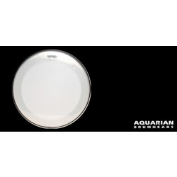 AQUARIAN FB20 Force I 1 capa trans. 20""