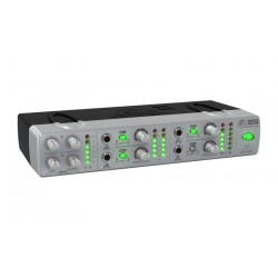 Behringer MiniAmp 4CH Headphone Amplifier