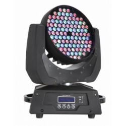 Ixon Light MHF-1083 RGBW