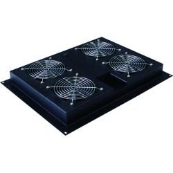 L-Tronik UV-4800T