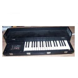 PAiA 8782 Digitally Encoded Keyboard