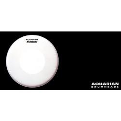 "Aquarian AQUARIAN VEL 14 High Velocity rugoso 14"""