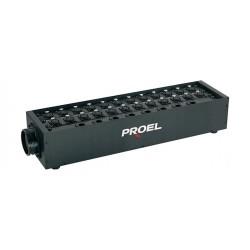 Proel BOX 2408S