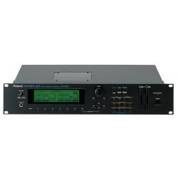Roland JD-990