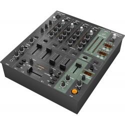 Behringer DJX900