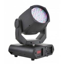 Ixon Light MHF-363 RGB