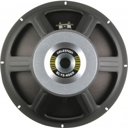 "Celestion BL15-400X 15"" 8 Ohm"