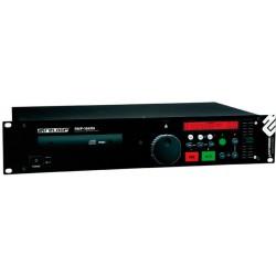 Reloop CD RMP-1660
