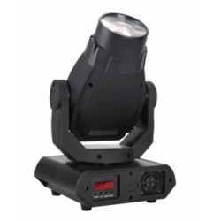 Ixon Light MHF-60 Beam WH