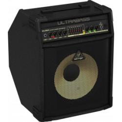 Behringer BXL1800A Ultrabass