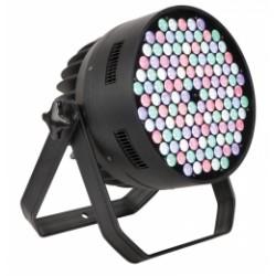 Ixon Light Par-1203 RGBW