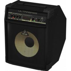 Behringer BXL900A Ultrabass