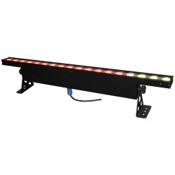 Ixon Light Bar-183DM RGB