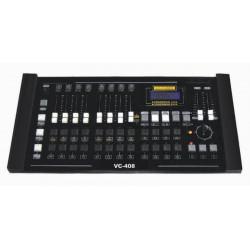 Ixon Light Control-408