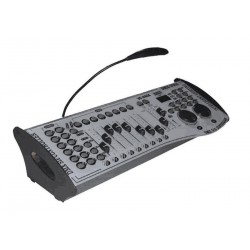 Ixon Light Control-240A