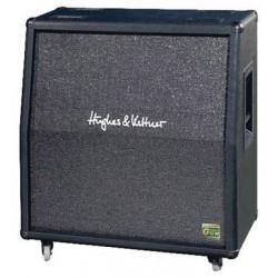 Hughes & Kettner HUGHES & KETTNER VC-412 A30 Vintage 30