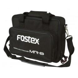 Fostex Bolsa de Transporte MR-8