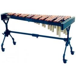 Adams ADAMS 2XFC2HRV40 Concert Rosewood octavas