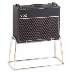 Vox AC30/6 Grey Panel