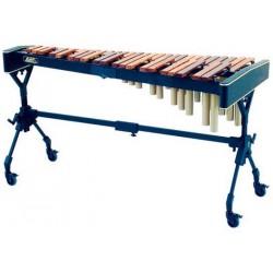 Adams ADAMS 2XFS1HRV40 Soloist Rosewood quintas