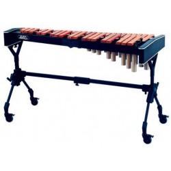 Adams ADAMS 2XFS2HRV35 Soloist rosewood octavas