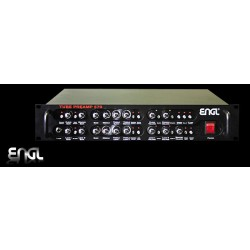 ENGL Special Edition Preamp E570