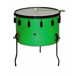 Samba Música 973GSM