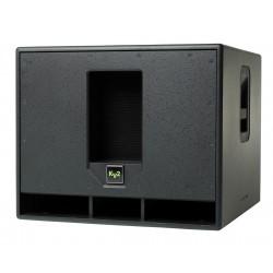 KV2 Audio EX 2.2