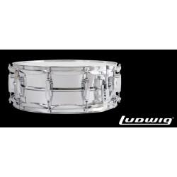 Ludwig LUDWIG LM400 14x5 Supraphonic