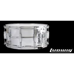 Ludwig LUDWIG LM402 14x6,5 Supraphonic