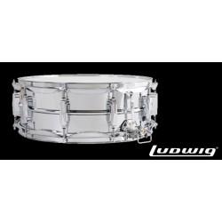 Ludwig LUDWIG LM410 14x5 Supraphonic