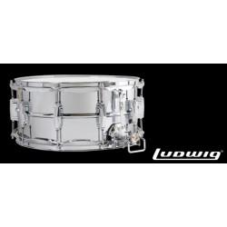 Ludwig LUDWIG LM411 14x6,5 Supraphonic