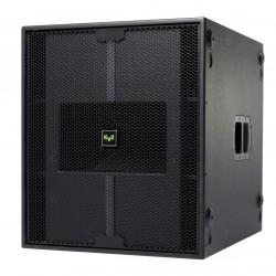 KV2 Audio EX 2.5
