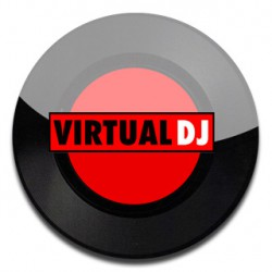 Atomix Productions Virtual DJ