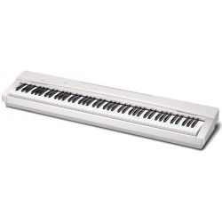 CASIO PRIVIA PX-130 Blanco