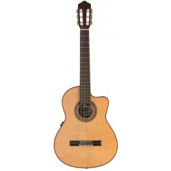 Stagg STAGG C1448TCBB-S