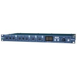 KV2 Audio SDD3