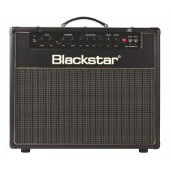 BLACKSTAR AMP HT CLUB 40 combo