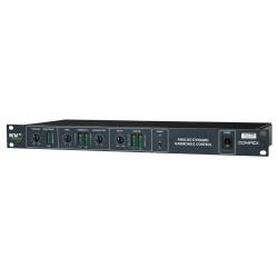 KV2 Audio COMPEX
