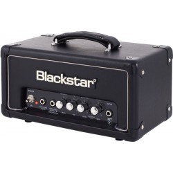 Blackstar HT1R head
