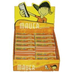 Mauer MAUER LJH10C C (Do)