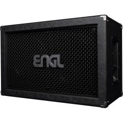 ENGL Pro 2x12 E212VHB