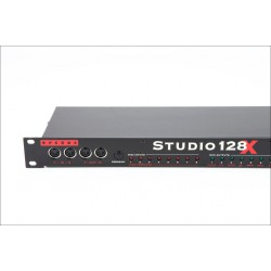 Orville Opcode Studio 128X