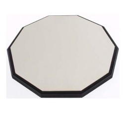 """Stagg STAGG Pad de Practicas 12"""" TD12.2"""