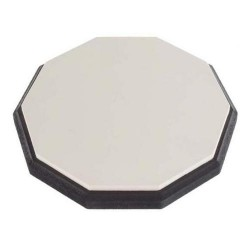 """Stagg STAGG Pad de Practicas 6"""" TD06.2"""