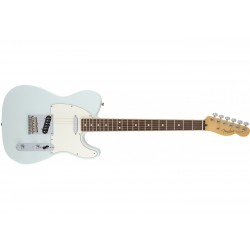 Fender Limited Edition American Standard Telecaster Channel Bound