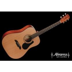 Alvarez ALVAREZ RD12